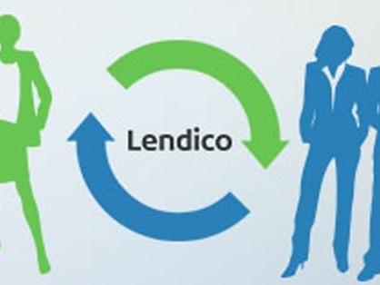 ING koopt online kredietverstrekker Lendico