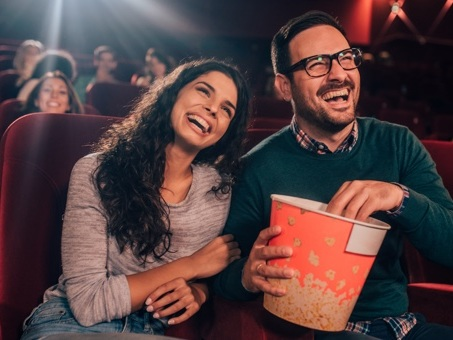 Ask the Readers: How Do You Save Money at the Movies?