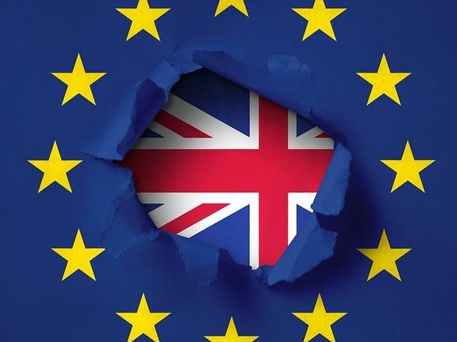 Clearing bij Britse partijen blijft ook na 'nodeal' Brexit mogelijk