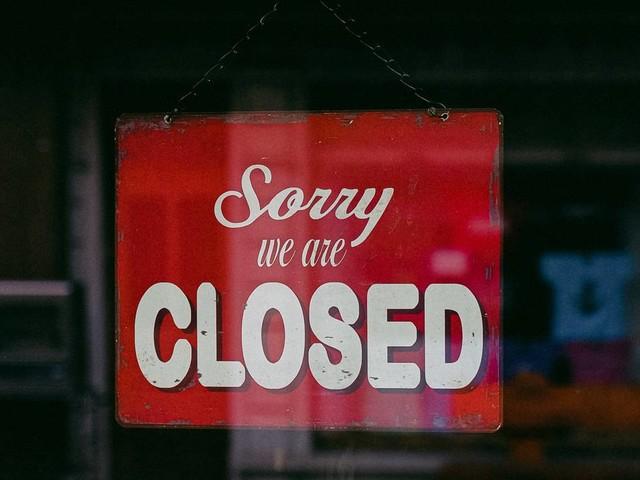 Coronanieuws: 385 patiënten in Brabantse ziekenhuizen, ook winkels beperkt open vanaf 8 februari