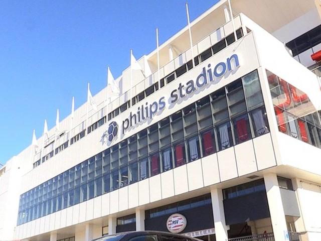 PSV krijgt kapitaalinjectie van 50 miljoen euro