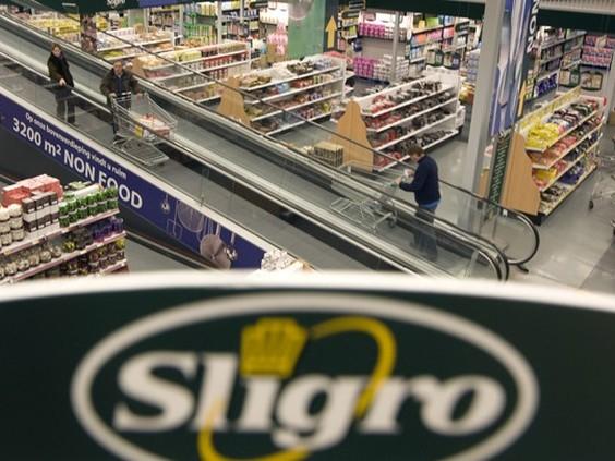 Sligro wil EMTÉ niet verkopen, maar wel samenwerken