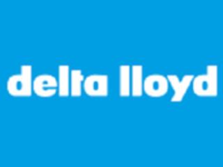 'Teleurstelling over uitspraak boeterente Delta Lloyd'