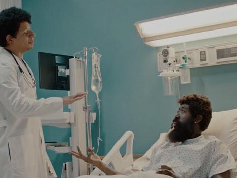 """Freddie Gibbs & Madlib Release """"Half Manne, Half Cocaine"""" Video"""