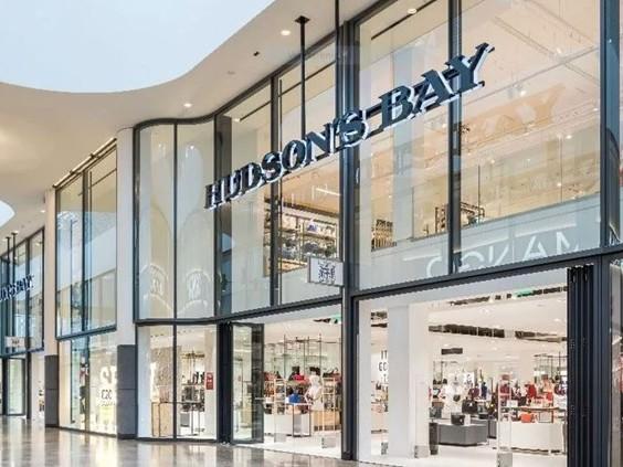 Hudson's Bay gaat goedkopere merken verkopen, want de klant vindt het warenhuis te duur