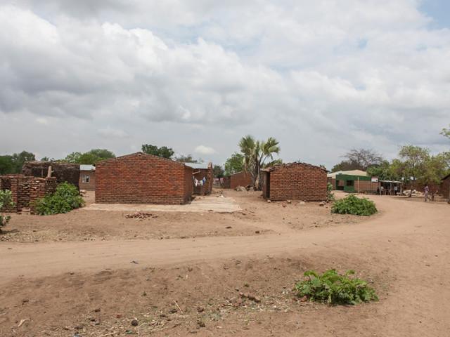 Nieuw hulppakket EU voor Hoorn van Afrika