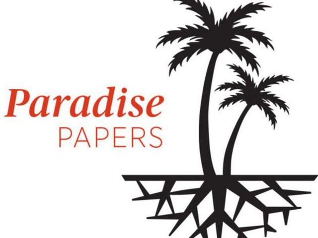 Paradise Papers vanaf vrijdagmiddag openbaar toegankelijk