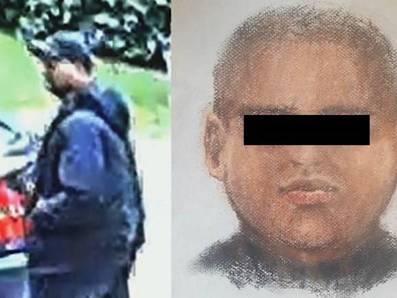 Brute verkrachting Oudenbosch: compleet gezin van de verdachte loopt bij de psycholoog