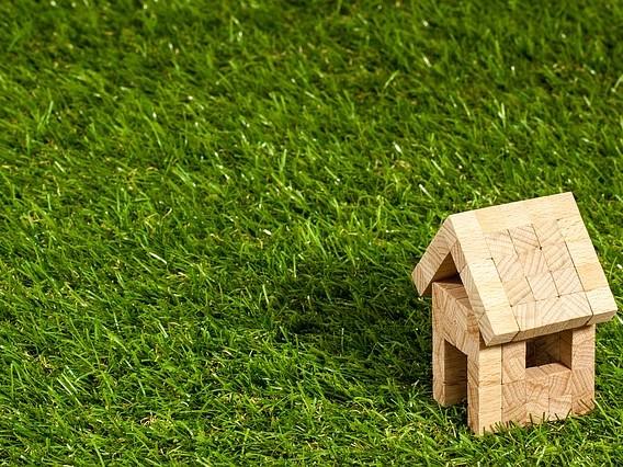 Geld lenen met een hypothecaire lening
