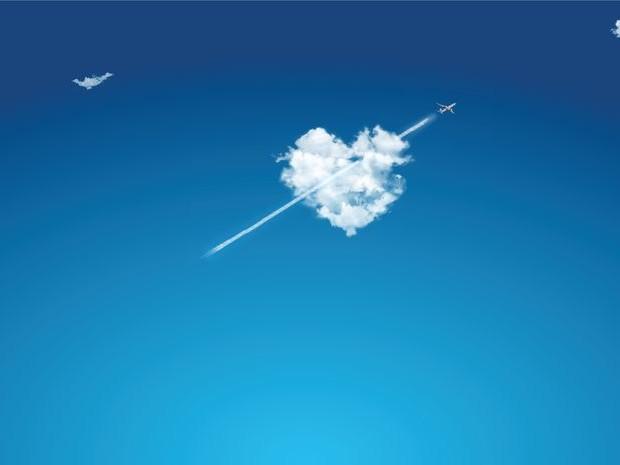 Waarom KLM en Schiphol een voorkeursbehandeling krijgen