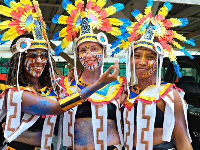 Nieuwe route van Schiphol naar Guyana