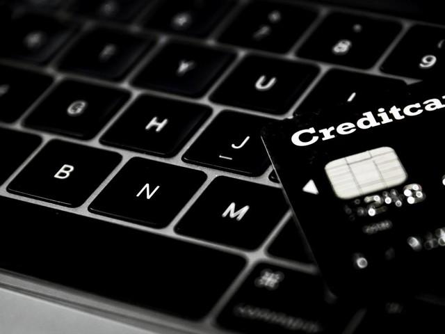 'Betaalgegevens zonder toestemming gedeeld door gat in nieuwe betaalwet'