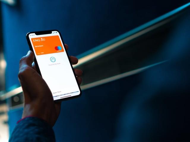 Tip: Betaalkaarten wijzigen en verwijderen in Apple Pay op iPhone, iPad en Mac