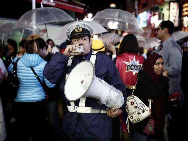 Regels aangescherpt voor klein aantal asielzoekers in Japan