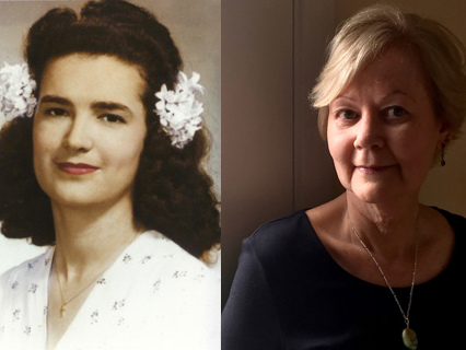 """Family Secrets: """"White Like Her"""" Author Learned Her Black Mother Spent Her Life Passing As White"""
