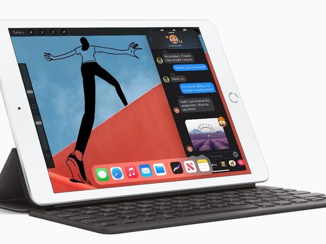 iPad 2020 vs iPad 2019: 4 verschillen tussen het oude en nieuwe instapmodel