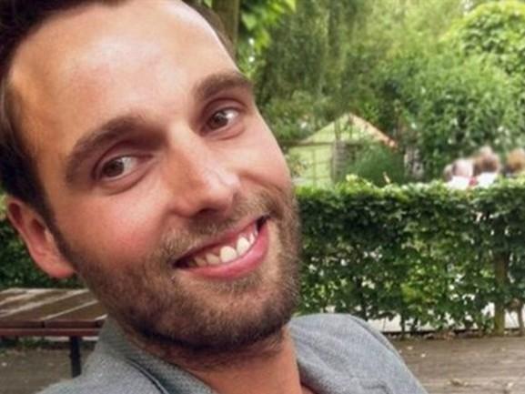 15.000 euro beloning voor gouden tip in zaak van vermiste Jelle Leemans