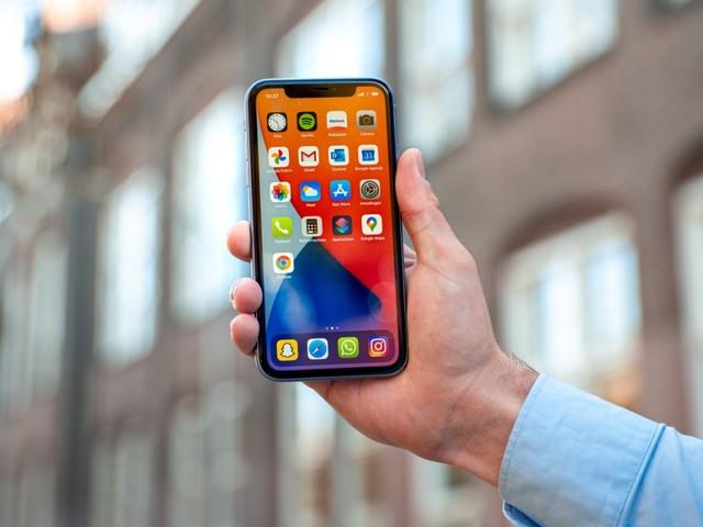 iOS 14.2-bèta: deze 4 vernieuwingen komen binnenkort naar de iPhone