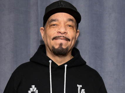 Ice-T Explains Why 50 Cent & Bobby Shmurda Were The Last Gangsta Rappers [Video]