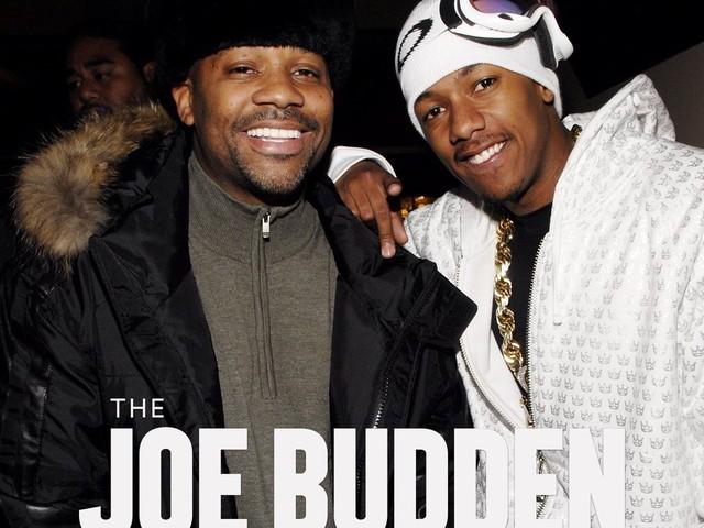 The Joe Budden Podcast ep.212