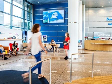 Volksbank realiseert nettowinst van 154 miljoen euro