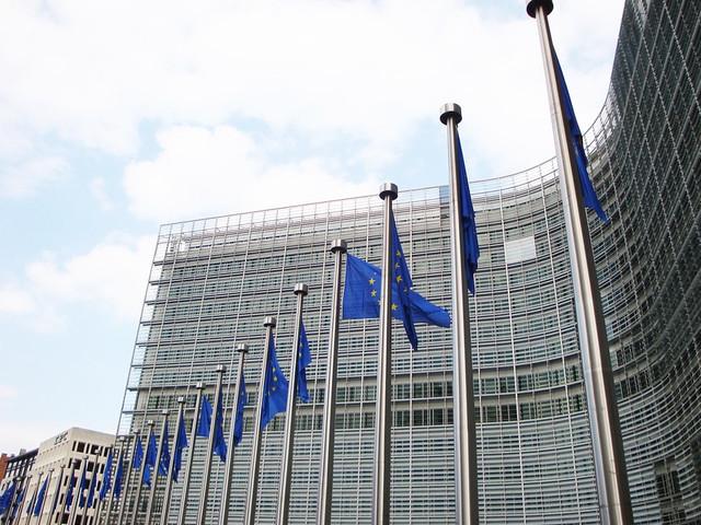 Eurocommissaris Democratie: Stem burger leidend bij toekomstconferentie EU