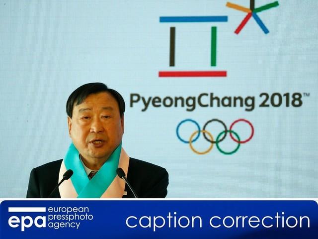 Moeizame kaartverkoop Winterspelen Pyeongchang