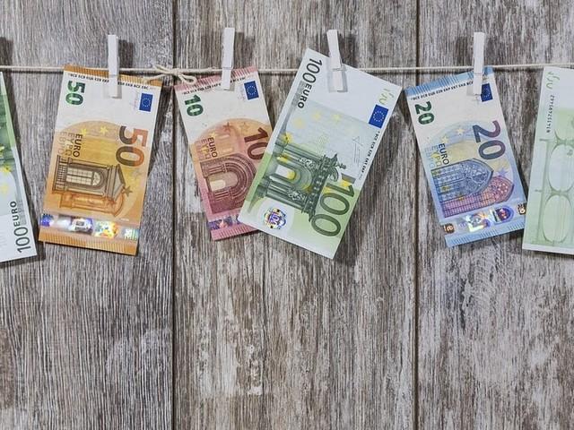 Ruim 600 miljoen aan voorschotten rentederivaten voor einde van het jaar