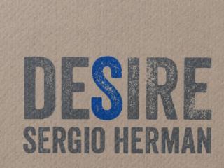 Desire Sergio Herman - Mara Grimm