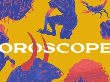BOSSIP Horoscopes By Zya: Week Of October 24 – October 30