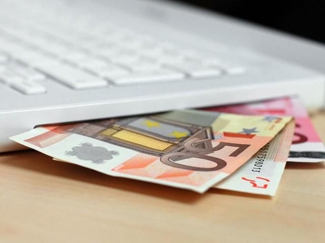'Cybercrime kost Nederlandse economie jaarlijks 10 miljard'