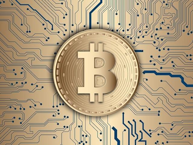 Zes aanhoudingen in onderzoek naar diefstal van 24 miljoen euro aan cryptomunten