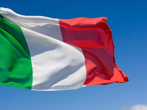Studiereis Zwolse scholieren naar Italië op losse schroeven vanwege Coronavirus