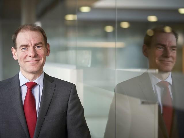 Snel wil heel behoedzaam gaan sleutelen aan belastingparadijs Nederland