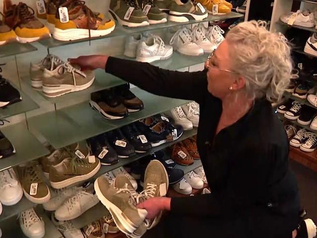 Coronanieuws: 'Steeds meer klanten komen niet opdagen in winkels'