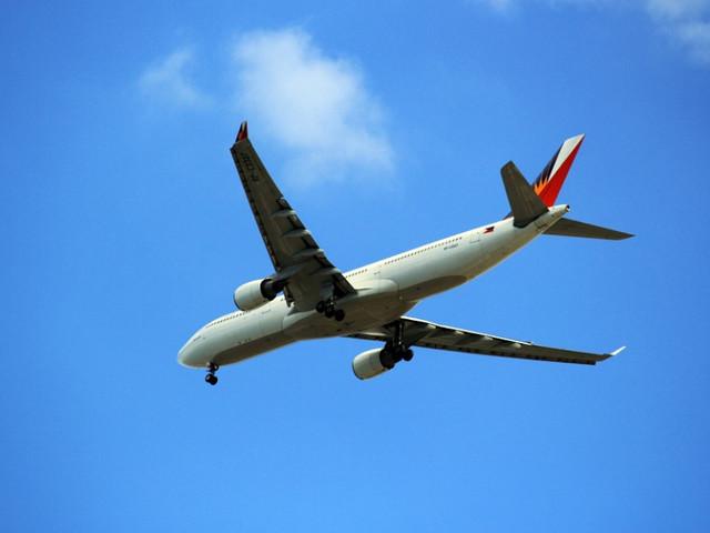 Luchthavens in heel Europa fors drukker