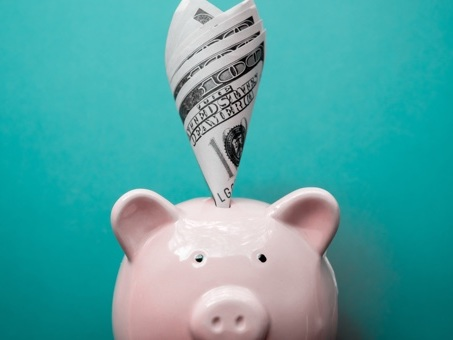 Ask the Readers: Have You Ever Done a No-Spend Challenge?