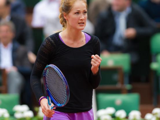 Bojana Jovanovski-Petrovic plans a comeback?
