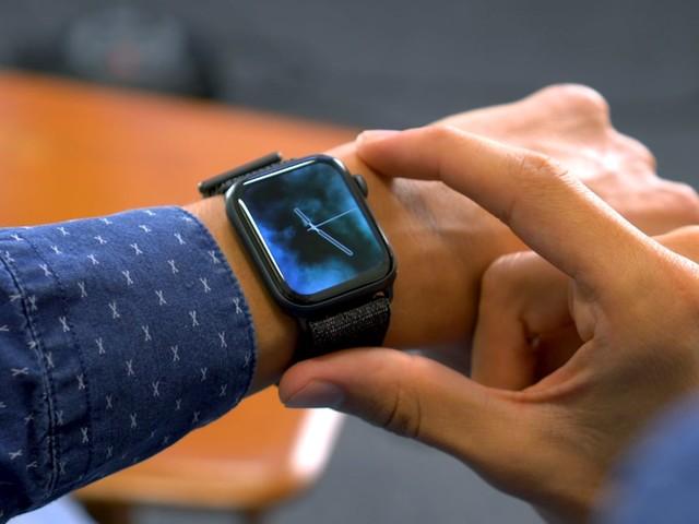 Apple registreert nieuwe Apple Watches, iPhones, iPads en MacBooks in Europa