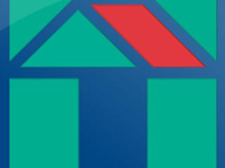 De Hypotheker integreert Ockto-app als eerste hypotheekadviesketen volledig in haar dienstverlening