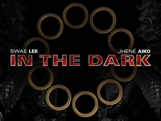 "Swae Lee & Jhené Aiko – ""In The Dark"""