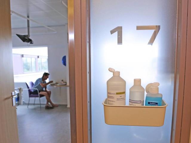 Coronanieuws: Hoogste aantal besmettingen sinds begin januari in Nederland