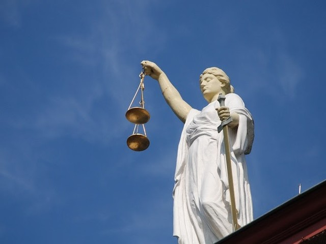 ABN AMRO treft na kort geding Lakeman regeling met swap-slachtoffer