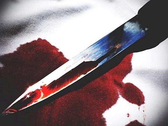 Steekpartij Hardenberg: 'Het scheelde maar een haartje, of Donavon was dood'