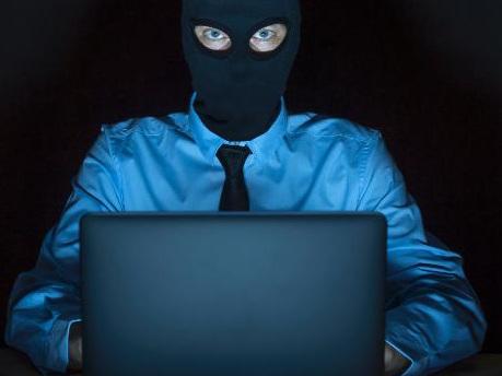 Internetbedrijven moeten terreurpropaganda binnen uur van internet halen
