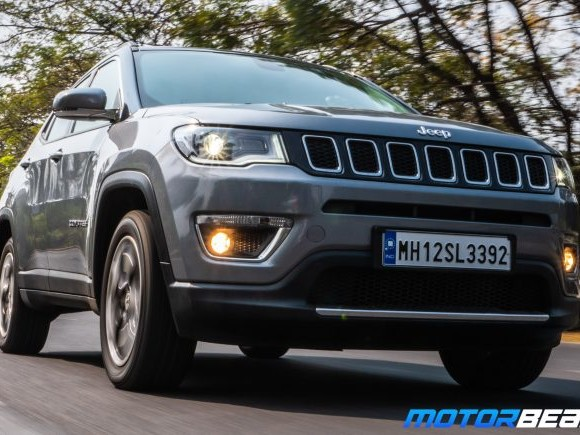 Top-Selling SUVs In January 2020 – Seltos, Fortuner For The Win