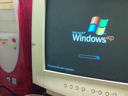 Zet Chrome OS of Linux Mint op een oude pc