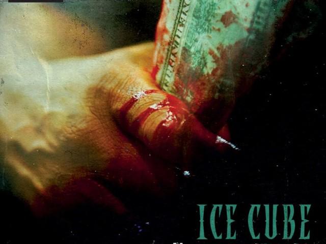 Ice Cube — Everythangs Corrupt (Album Stream)