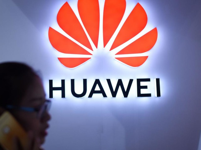 'Universiteit Oxford stopt onderzoeksdonaties Huawei voor drie maanden'
