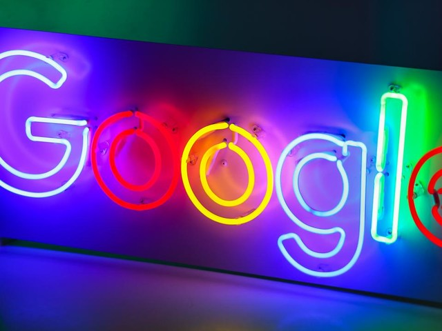 Google opent centrum voor kunstmatige intelligentie in China